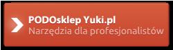 Yuki.pl